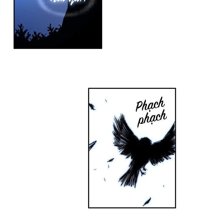 Chương 46 - 14