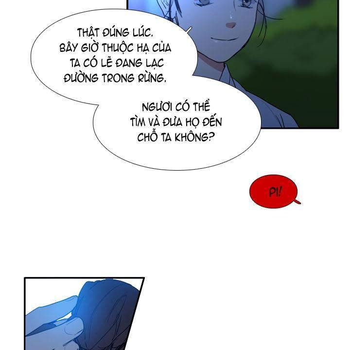 Chương 46 - 7