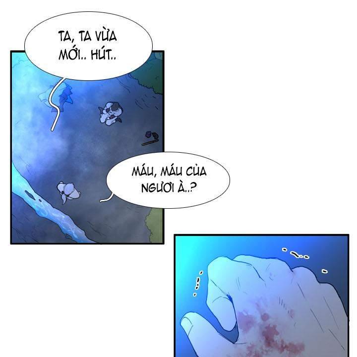 Chương 46 - 41