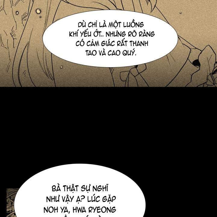 Chương 48 - 21