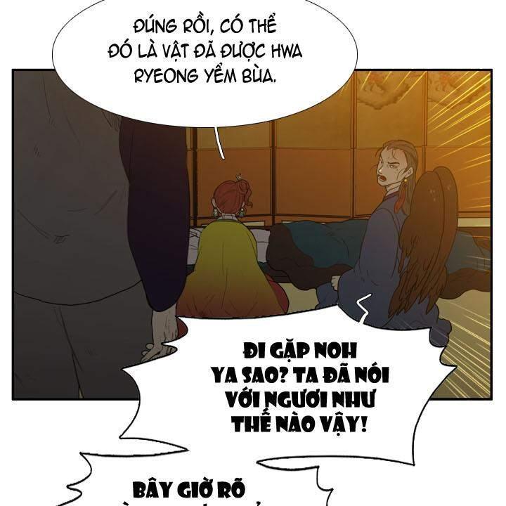 Chương 48 - 5