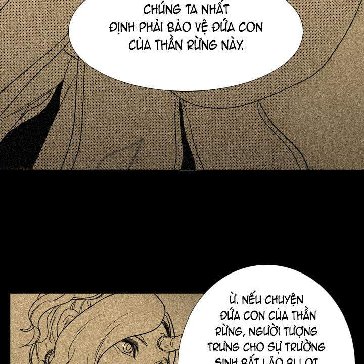 Chương 48 - 28