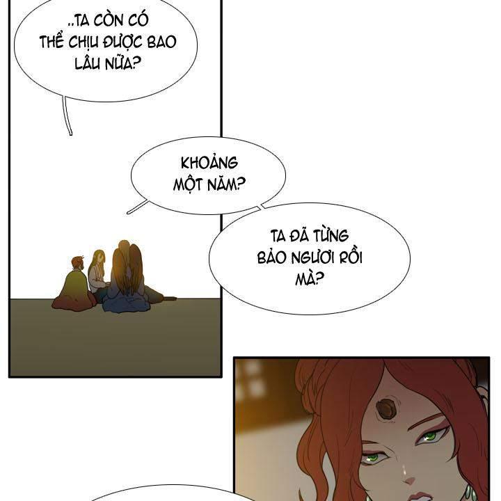 Chương 48 - 14