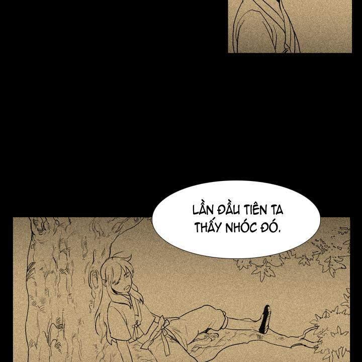 Chương 48 - 18