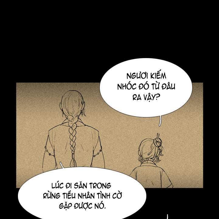 Chương 48 - 23