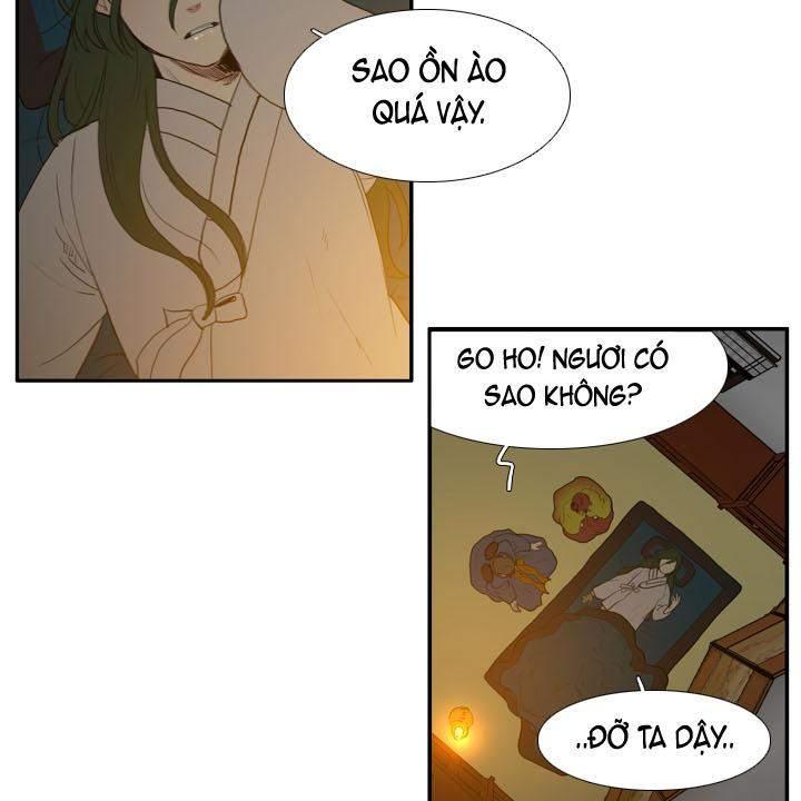 Chương 48 - 7