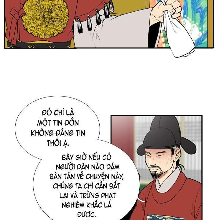Chương 55 - 12