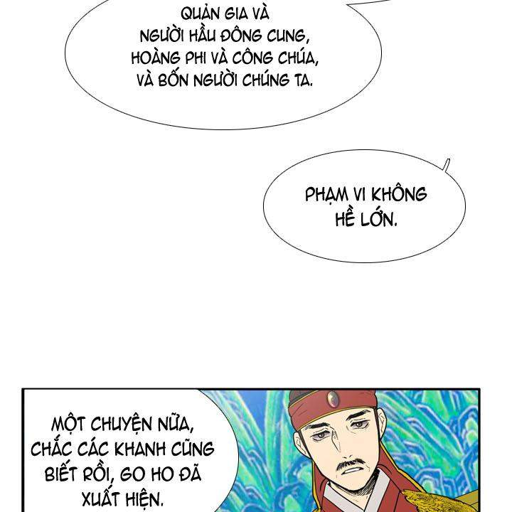 Chương 55 - 23