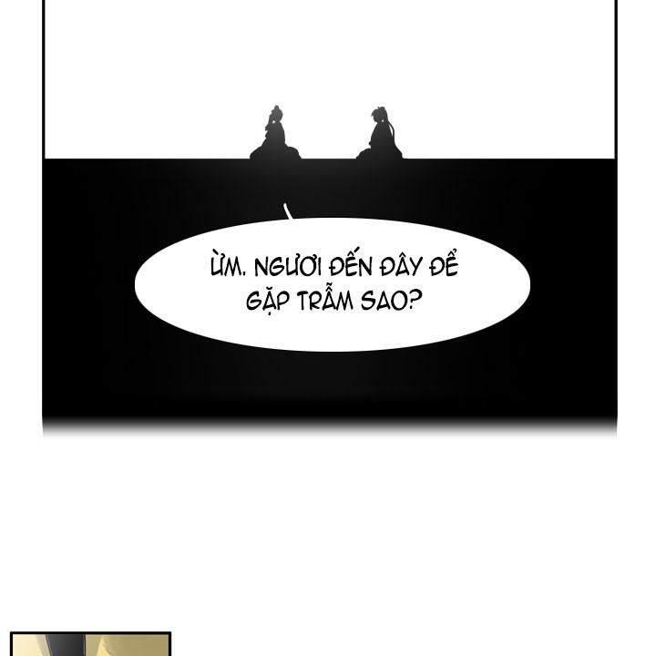 Chương 55 - 30