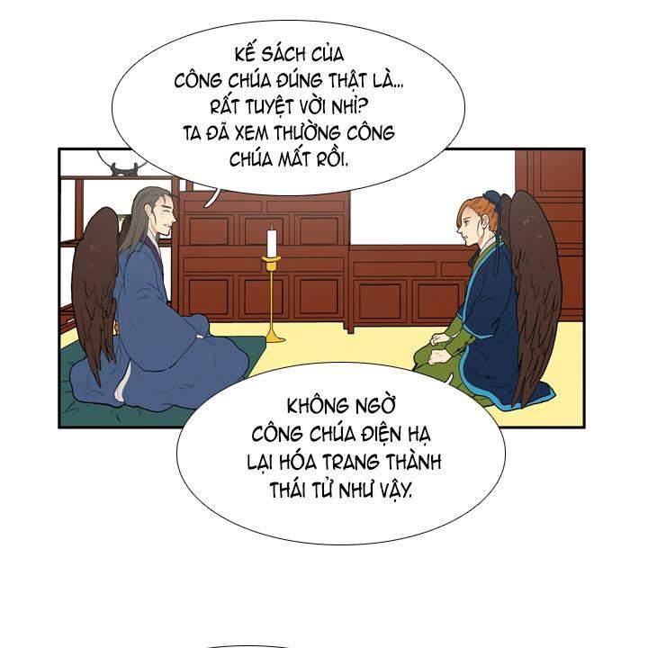 Chương 61 - 6