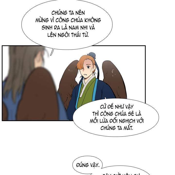 Chương 61 - 7