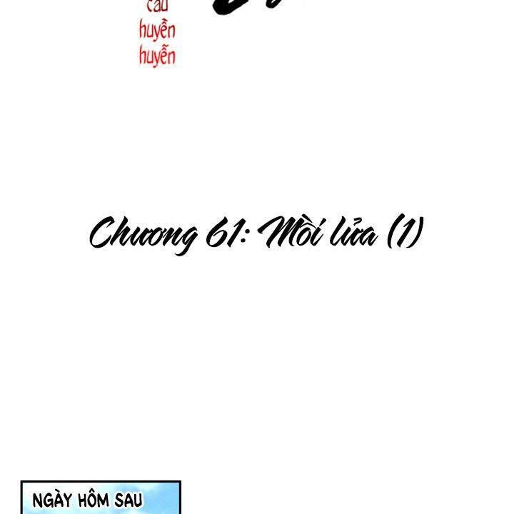 Chương 61 - 10