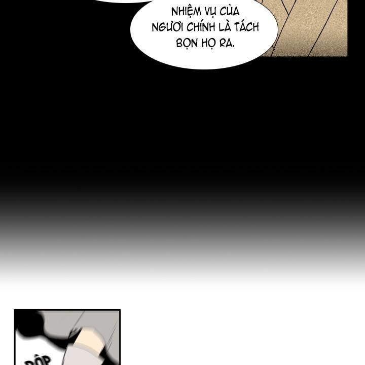 Chương 61 - 23