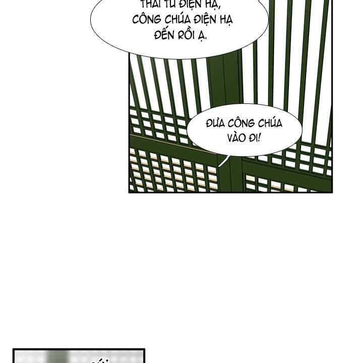 Chương 63 - 1