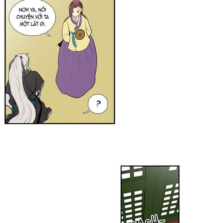 Chương 63 - 9