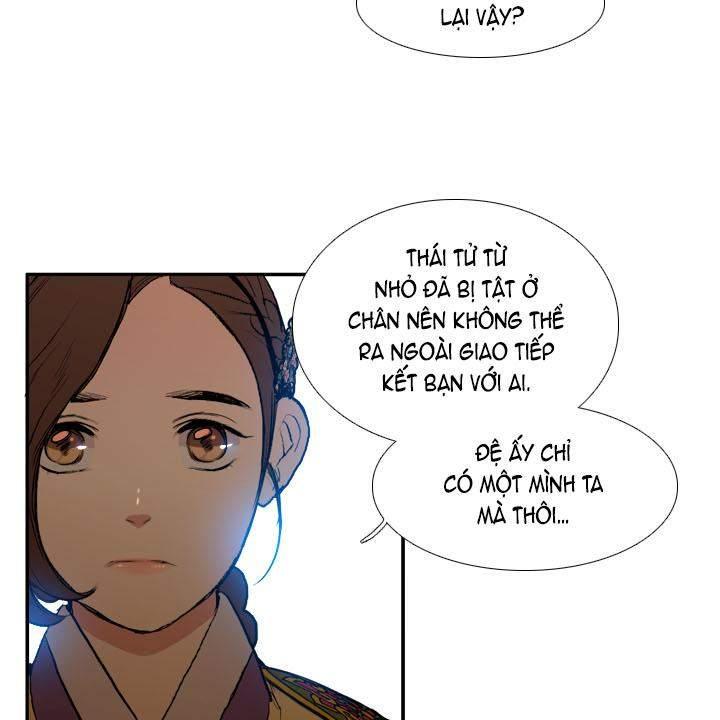 Chương 63 - 11