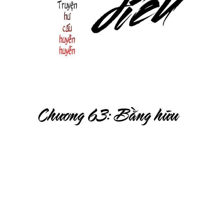 Chương 63 - 16