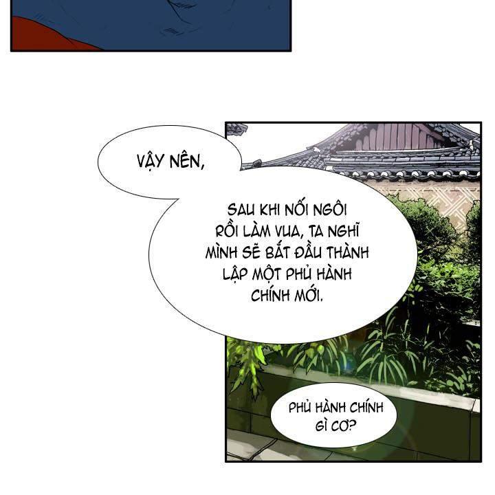 Chương 63 - 28