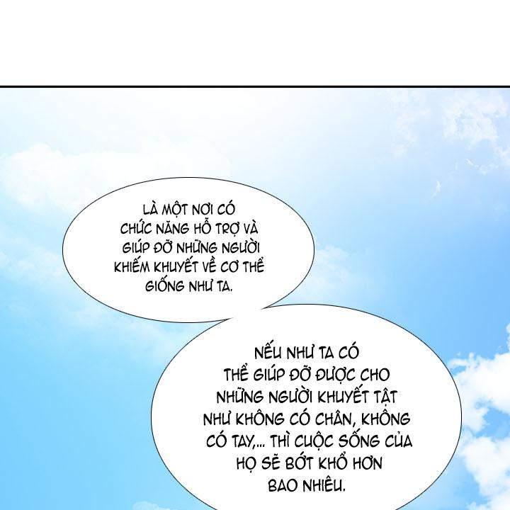 Chương 63 - 29