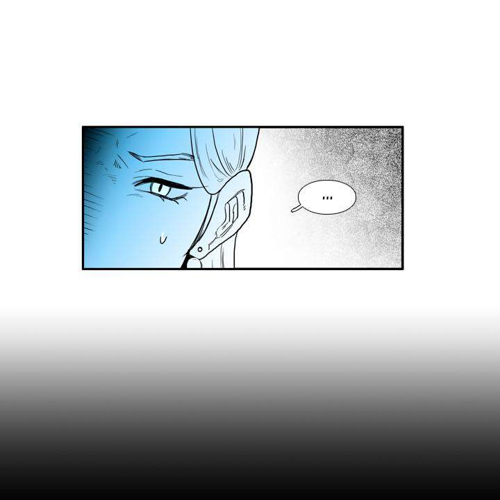 Chương 63 - 43