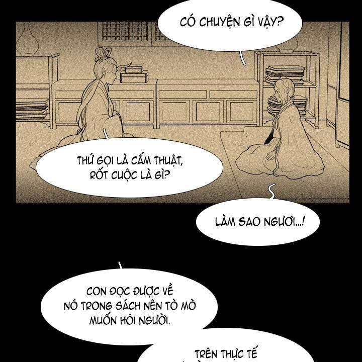 Chương 63 - 45