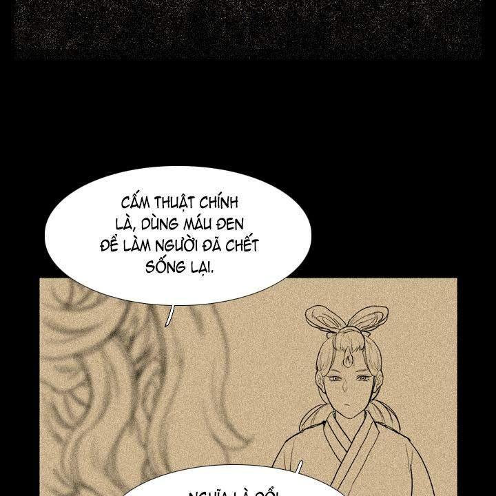 Chương 63 - 48