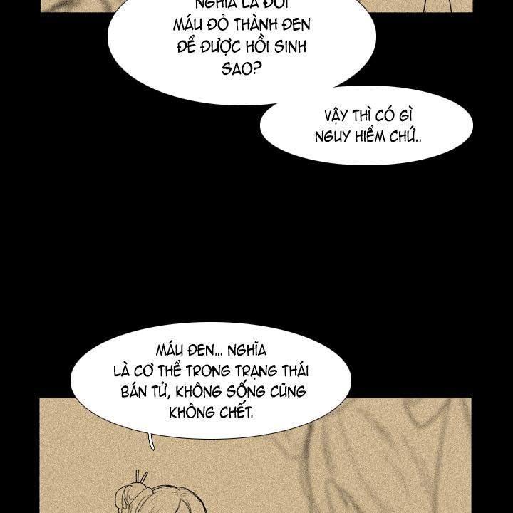Chương 63 - 49