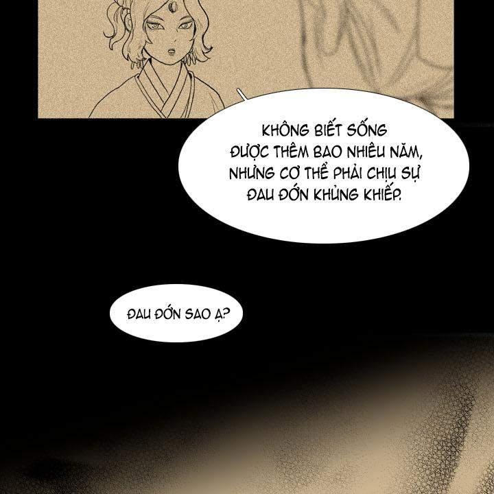 Chương 63 - 50