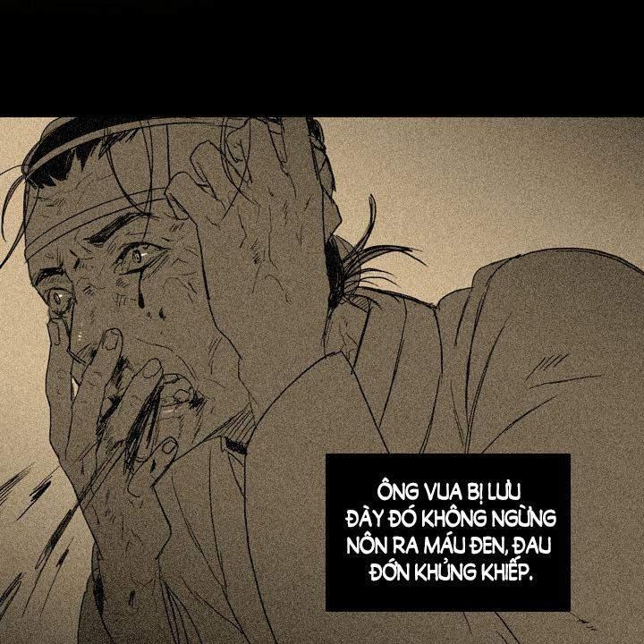 Chương 63 - 53