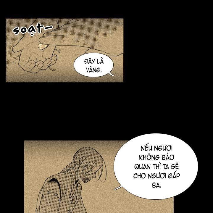 Chương 65 - 2
