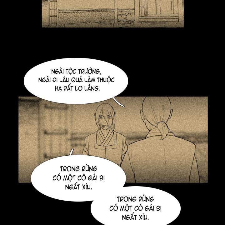Chương 65 - 5