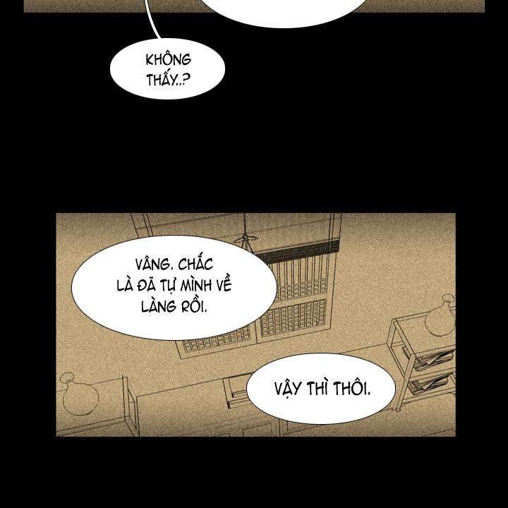 Chương 65 - 8