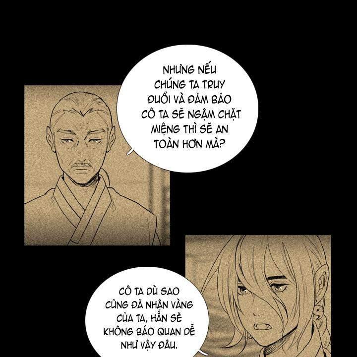 Chương 65 - 9