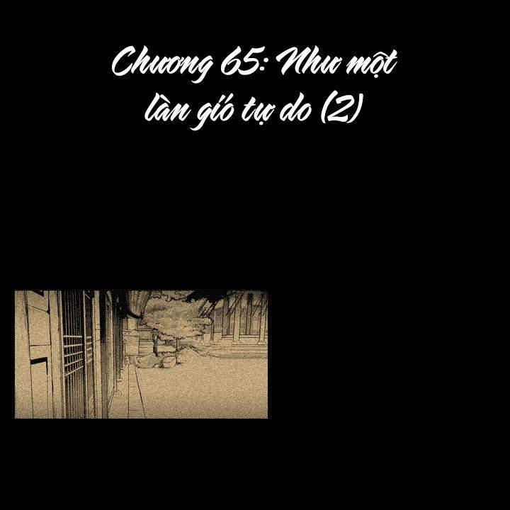 Chương 65 - 17