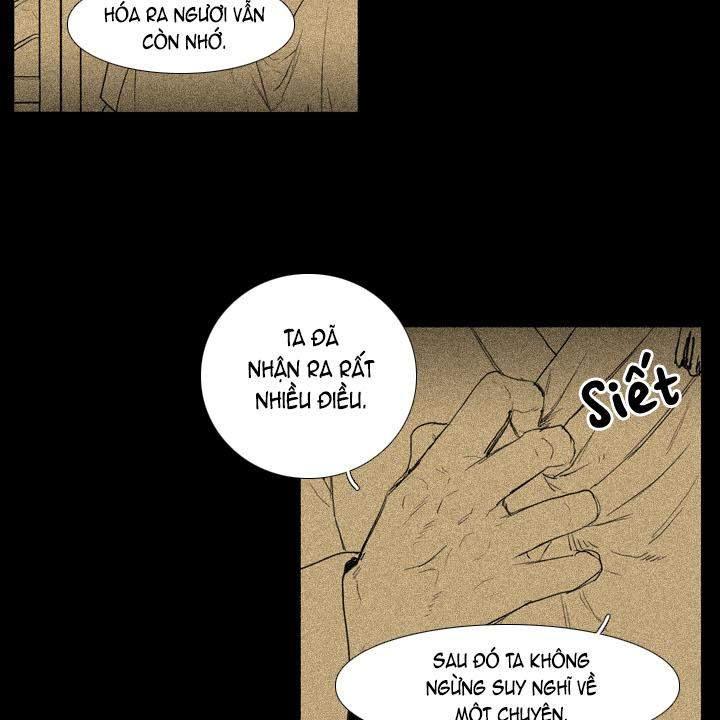 Chương 65 - 45