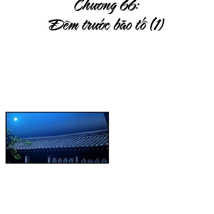 Chương 66 - 16