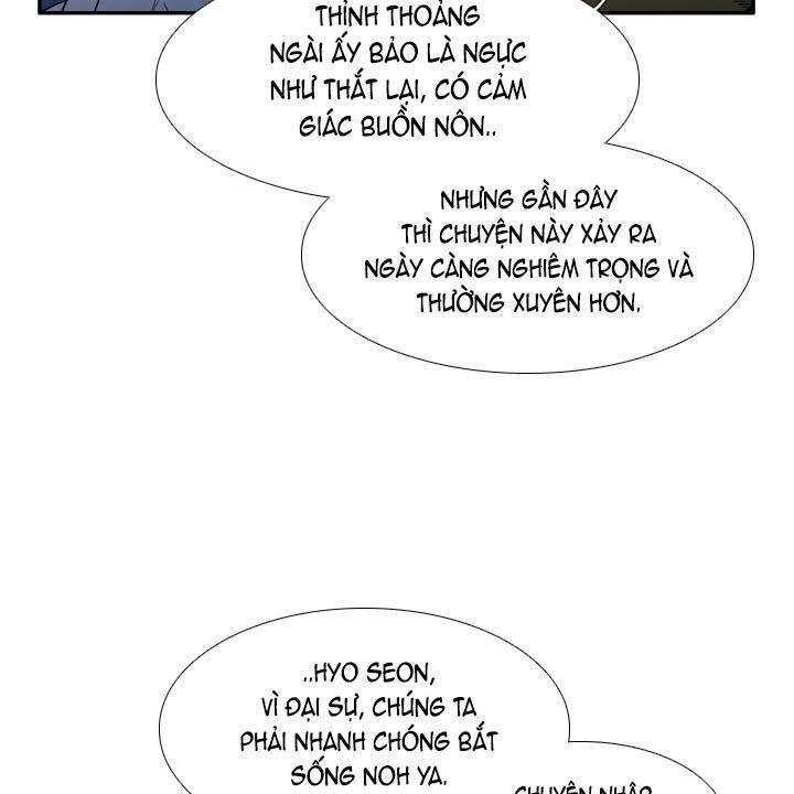 Chương 66 - 29