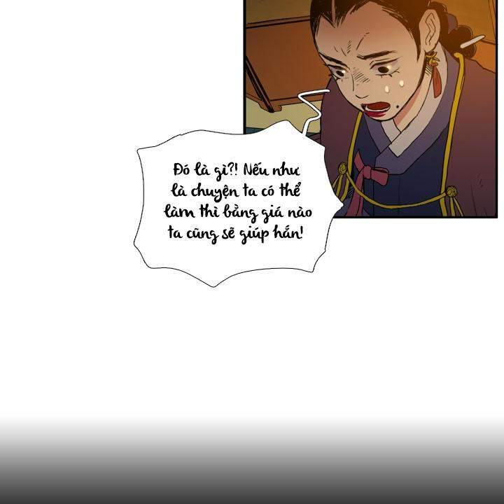 Dạ Thanh Điểu - Chương 68 - 6