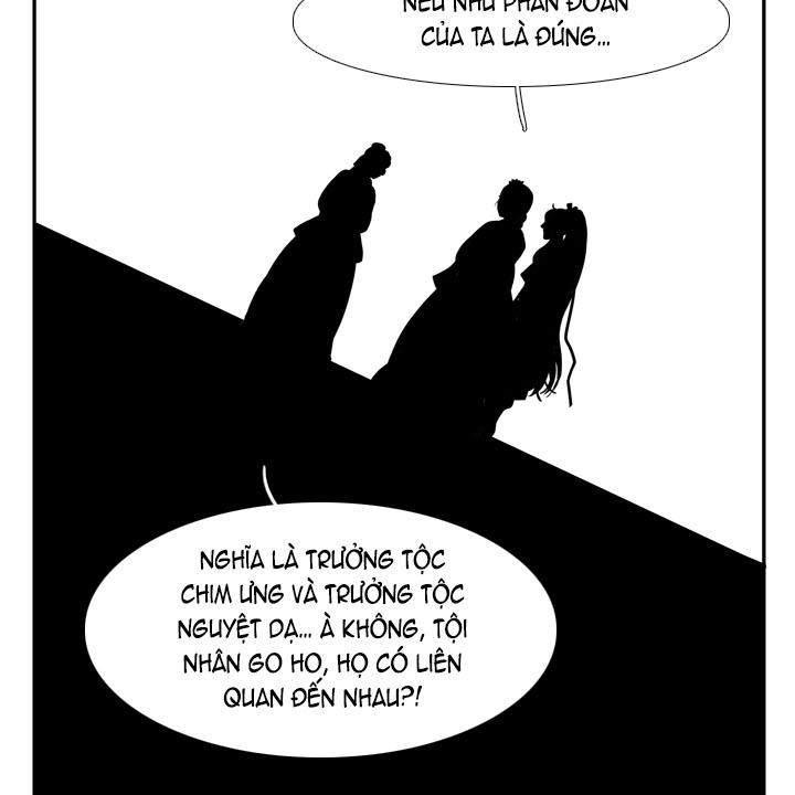 Dạ Thanh Điểu - Chương 68 - 34