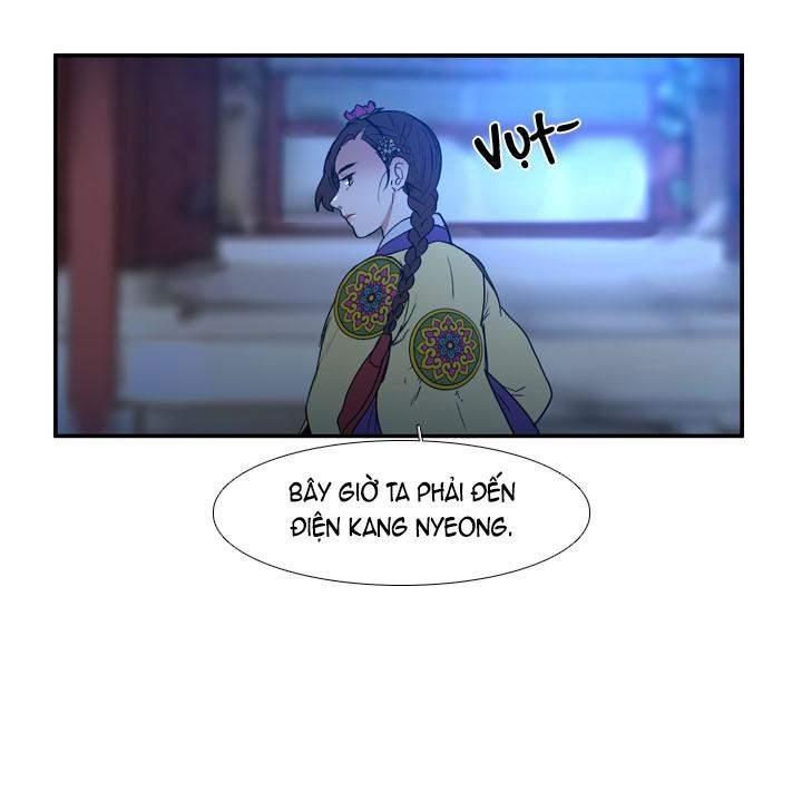 Dạ Thanh Điểu - Chương 68 - 43