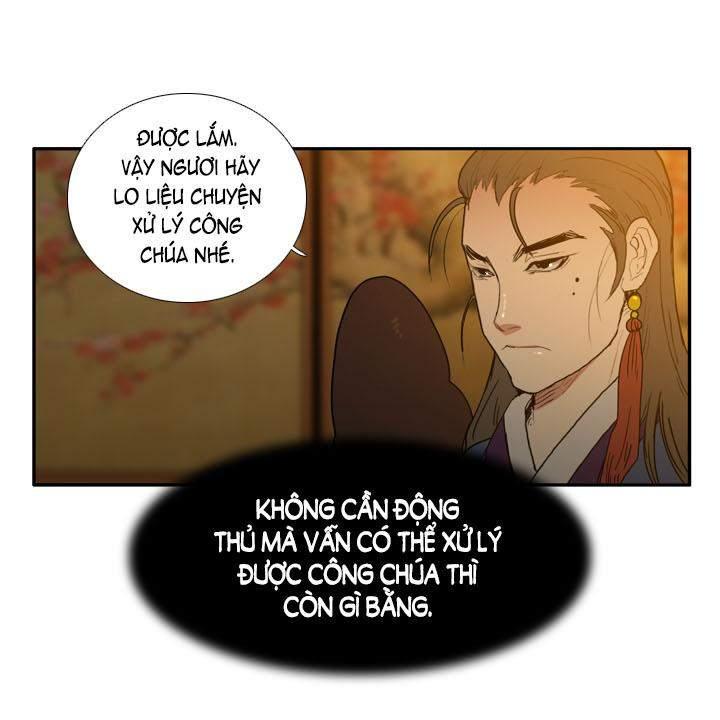 Chương 69 - 6