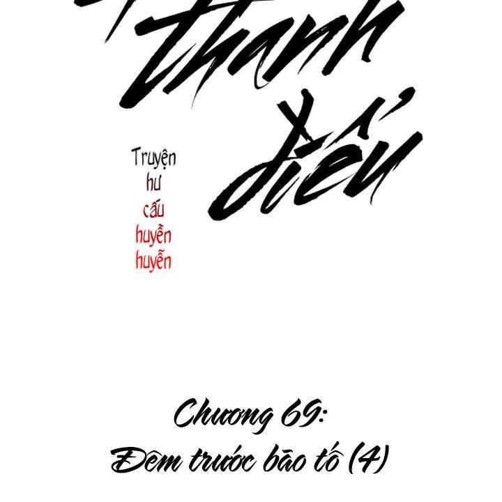 Chương 69 - 10