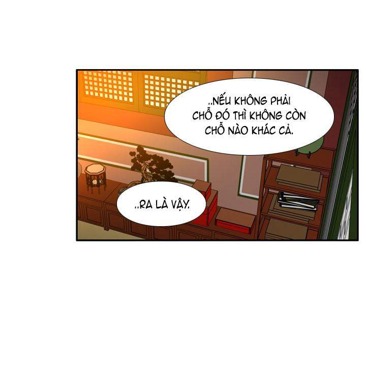 Chương 69 - 20