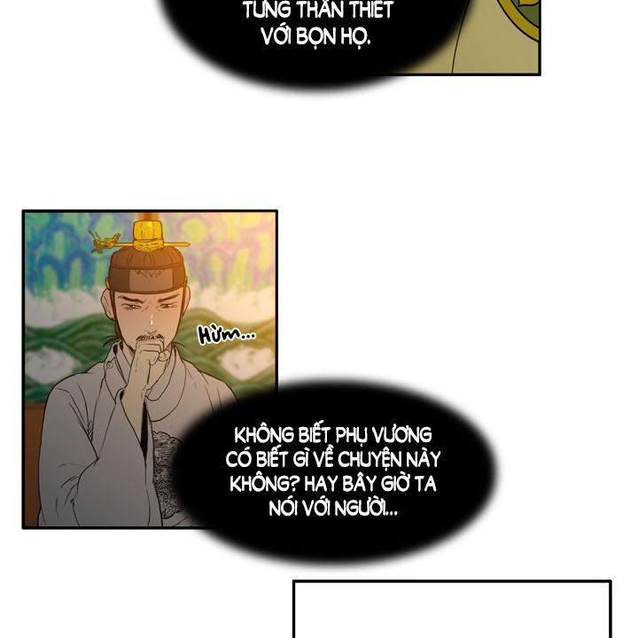 Chương 69 - 22