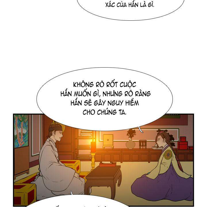 Chương 69 - 25