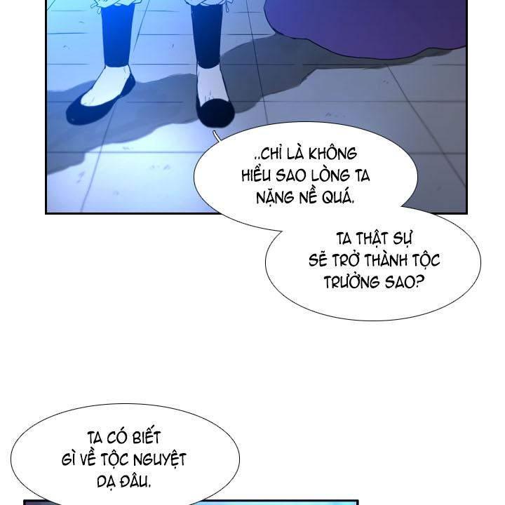 Chương 69 - 37