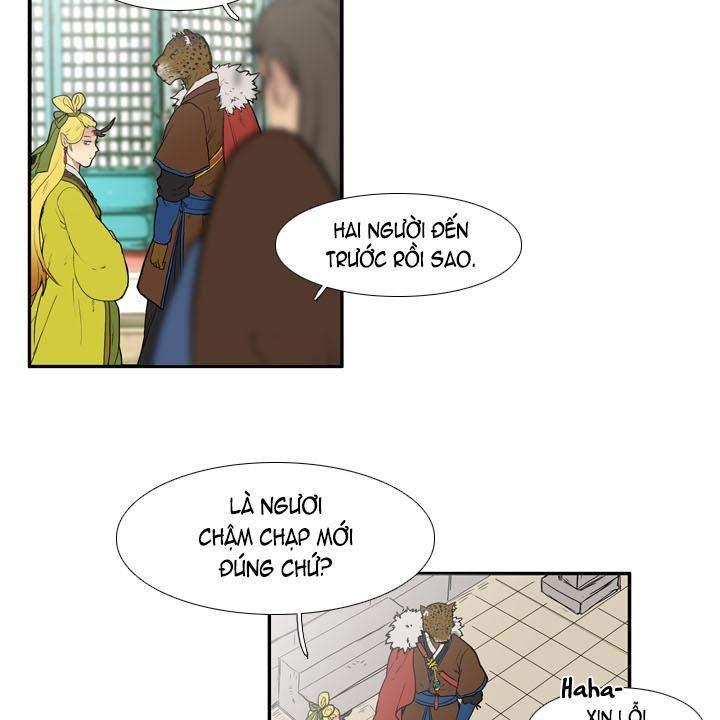 Chương 72 - 1