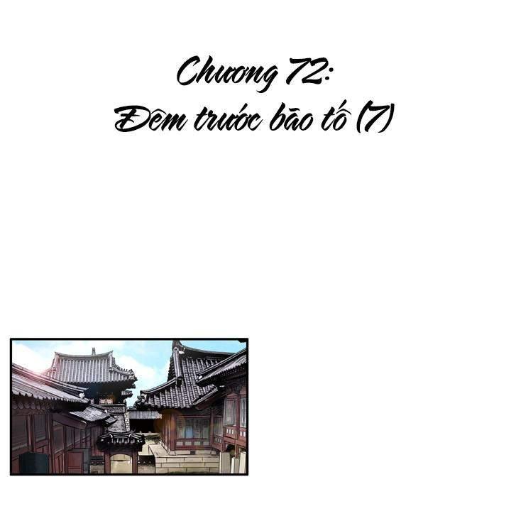 Chương 72 - 11