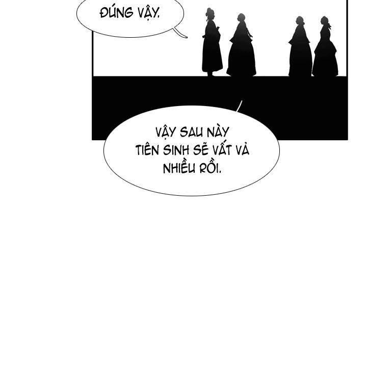 Chương 72 - 14