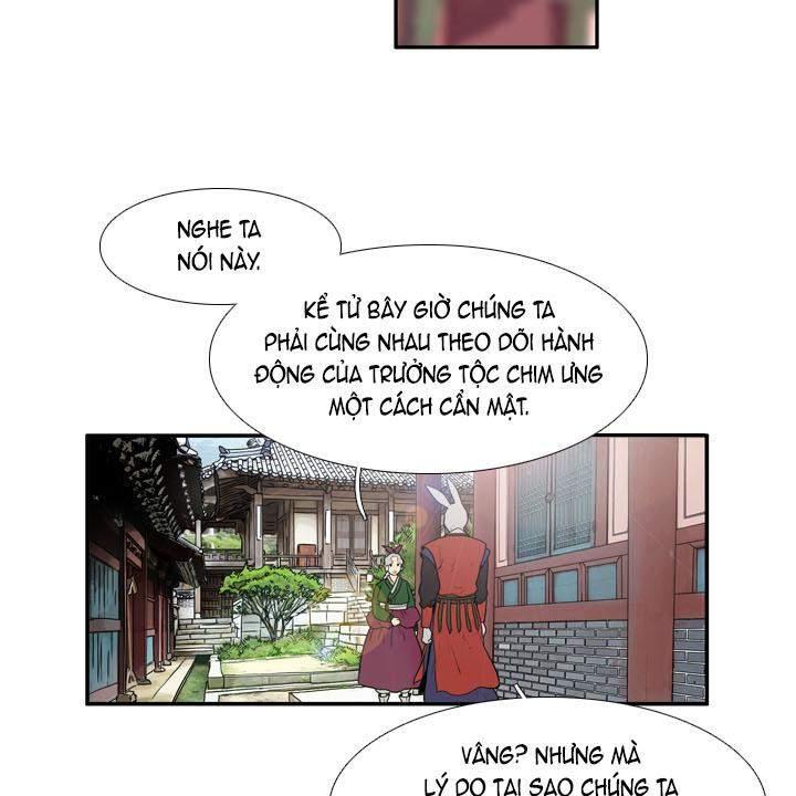 Chương 72 - 35